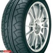 Dunlop SP Sport Maxx GT 600, DSST 285/35 R20 100Y