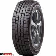 Dunlop Winter Maxx WM01, 215/45 R17 91T