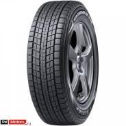 Dunlop Winter Maxx SJ8, 245/60 R18 105R
