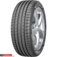 Goodyear Eagle F1 Asymmetric 3 SUV, 285/45 R19 111W
