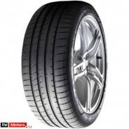Goodyear Eagle F1 Asymmetric 3, MOE 275/40 R18 99Y