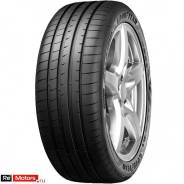 Goodyear Eagle F1 Asymmetric 5, 205/40 R17 84W