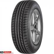 Goodyear EfficientGrip, ROF 285/40 R20 104Y
