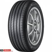 Goodyear EfficientGrip Performance 2, 195/65 R15 91V