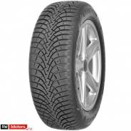 Goodyear UltraGrip 9, 175/70 R14 88T