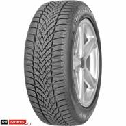 Goodyear UltraGrip Ice 2, 225/45 R18 95T