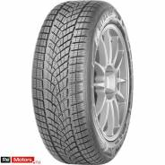 Goodyear UltraGrip Performance Gen-1, 225/45 R18 95V