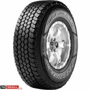 Goodyear Wrangler AT Adventure, 205/70 R15 100T