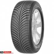Goodyear Vector 4Seasons Gen-2, 215/50 R17 95V