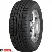 Goodyear Wrangler HP All Weather, HP ROF 255/55 R19 111V