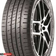 GT Radial SportActive, 235/45 R17 97W