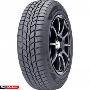 Hankook Winter i*cept RS W442, 205/70 R15 96T
