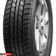 Imperial S110 Ice Plus, C 175/80 R14 99/98R