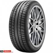 Kormoran Road Performance, 225/60 R16 98V