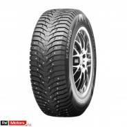 Kumho WinterCraft Ice WI31, 215/50 R17 95T