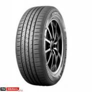 Kumho Ecowing ES31, 205/55 R17 91W