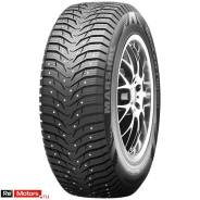 Marshal WinterCraft Ice WI31, 215/50 R17 95T