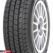 Matador MPS-125 Variant All Weather, C 225/70 R15 112/100R