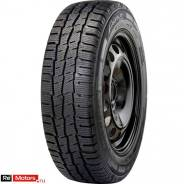 Michelin Agilis Alpin, C 205/70 R15 106/104R