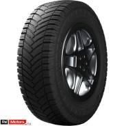 Michelin Agilis CrossClimate, C 205/70 R15 106/104R