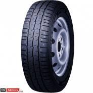 Michelin Agilis X-Ice North, C 195/75 R16 107/105R
