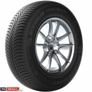 Michelin CrossClimate SUV, 285/45 R19 111Y