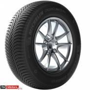 Michelin CrossClimate SUV, 275/45 R20 110Y