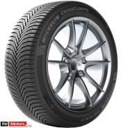 Michelin CrossClimate+, 185/55 R15 86H