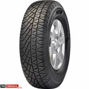 Michelin Latitude Cross, 205/70 R15 100H