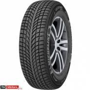 Michelin Latitude Alpin 2, 255/50 R20 109V