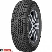 Michelin Latitude Alpin 2, 235/60 R17 106H