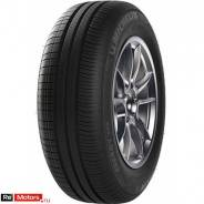 Michelin Energy XM2+, 185/60 R15 88H