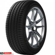 Michelin Latitude Sport 3, 255/60 R17 106V