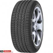 Michelin Latitude Tour HP, HP N0 275/45 R19 108V