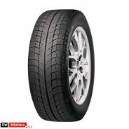 Michelin Latitude X-Ice 2, ZP 255/50 R19 107H
