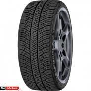 Michelin Pilot Alpin 4, 285/40 R19 107W