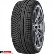Michelin Pilot Alpin 4, ZP 245/50 R18 100H