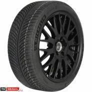 Michelin Pilot Alpin 5, 255/35 R20 97W