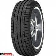 Michelin Pilot Sport 3, MO 245/45 R19 102Y