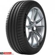 Michelin Pilot Sport 4, 255/40 R19 100Y