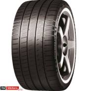 Michelin Pilot Super Sport, 275/40 R18 99Y