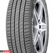 Michelin Primacy 3, MOE ZP 245/45 R18 100Y