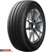 Michelin Primacy 4, 215/50 R18 92W