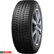 Michelin X-Ice 3, 245/45 R18 100H