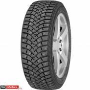 Michelin X-Ice North 2, 195/55 R16 91T
