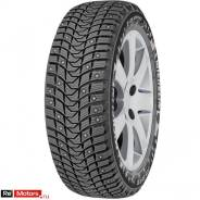 Michelin X-Ice North 3, 245/45 R18 100T