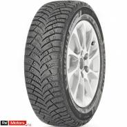 Michelin X-Ice North 4, 245/45 R17 99T