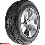 Nexen Winguard Ice Plus, 245/45 R17 99T