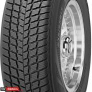 Nexen Winguard SUV, 255/50 R19 107V