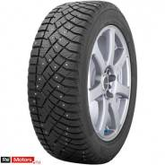Nitto Therma Spike, 195/55 R15 85T
